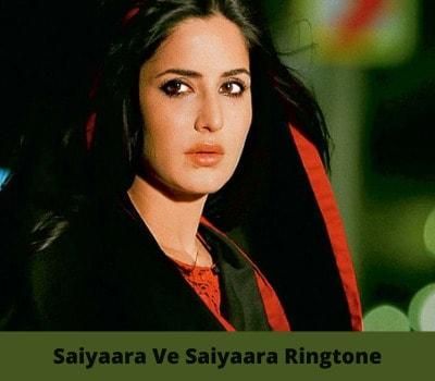 saiyaara-ve-saiyaara-instrumental-ringtone-download