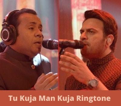 Tu-Kuja-Man-Kuja-Ringtone