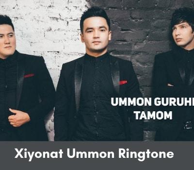 xiyonat-ummon-ringtone-download