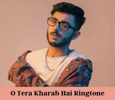 o-tera-sirf-dimag-kharab-hai-ringtone-download