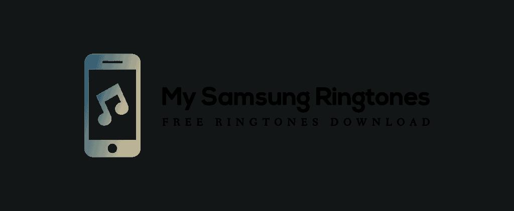samsung-ringtones