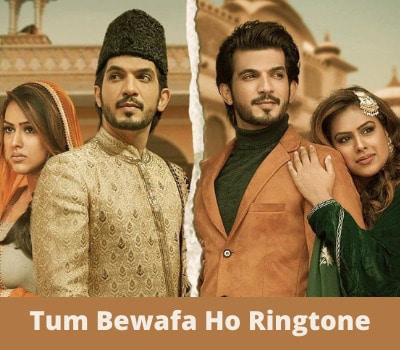 tum-bewafa-ho-ringtone-download