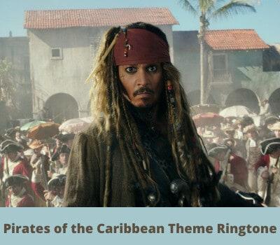 pirates-of-the-caribbean-theme-ringtone