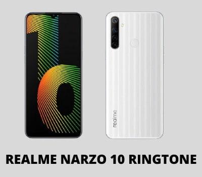 realme-narzo-10-ringtone-download