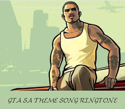 gta-san-andreas-theme-song-ringtone-download
