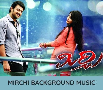 mirchi-background-music