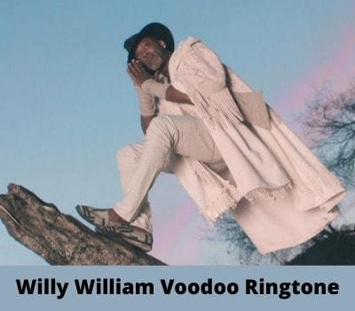 willy-william-voodoo-ringtone-download