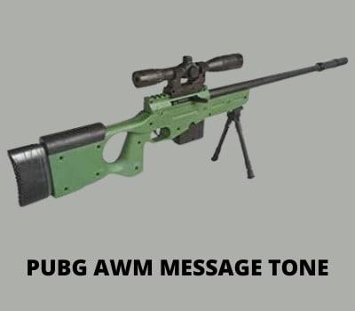 awm-gun-message-tone-download